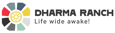 dharmaranch logo