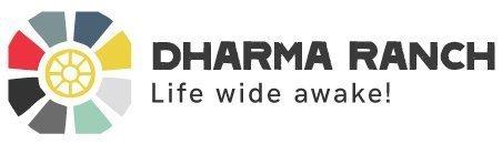 dharmaranch-logo